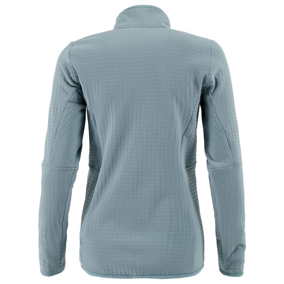First Ascent Women's Storm fleece Jacket, product, variation 2