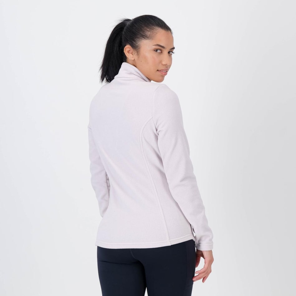First Ascent Women's Route Fleece Jacket, product, variation 3