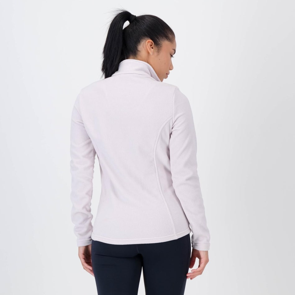 First Ascent Women's Route Fleece Jacket, product, variation 4