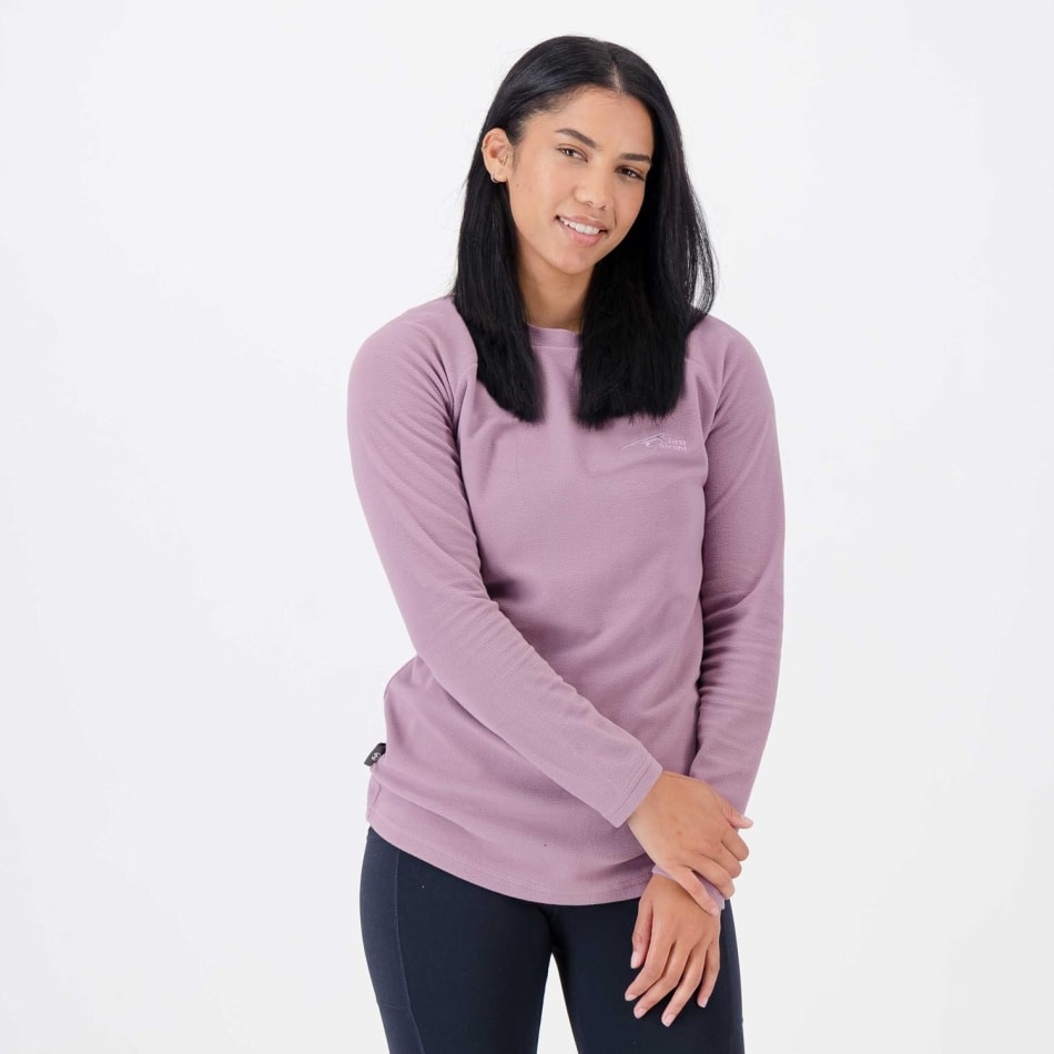 First Ascent Women's Core Fleece, product, variation 1