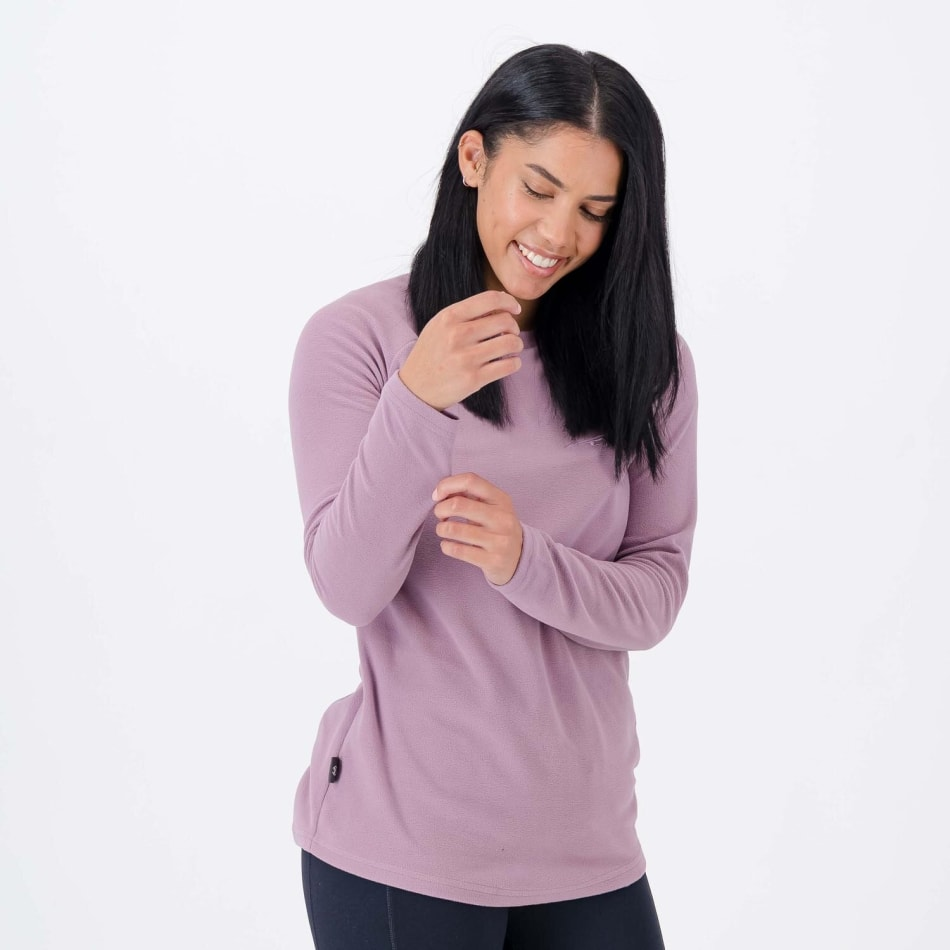 First Ascent Women's Core Fleece, product, variation 3