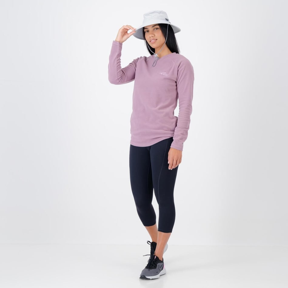 First Ascent Women's Core Fleece, product, variation 4