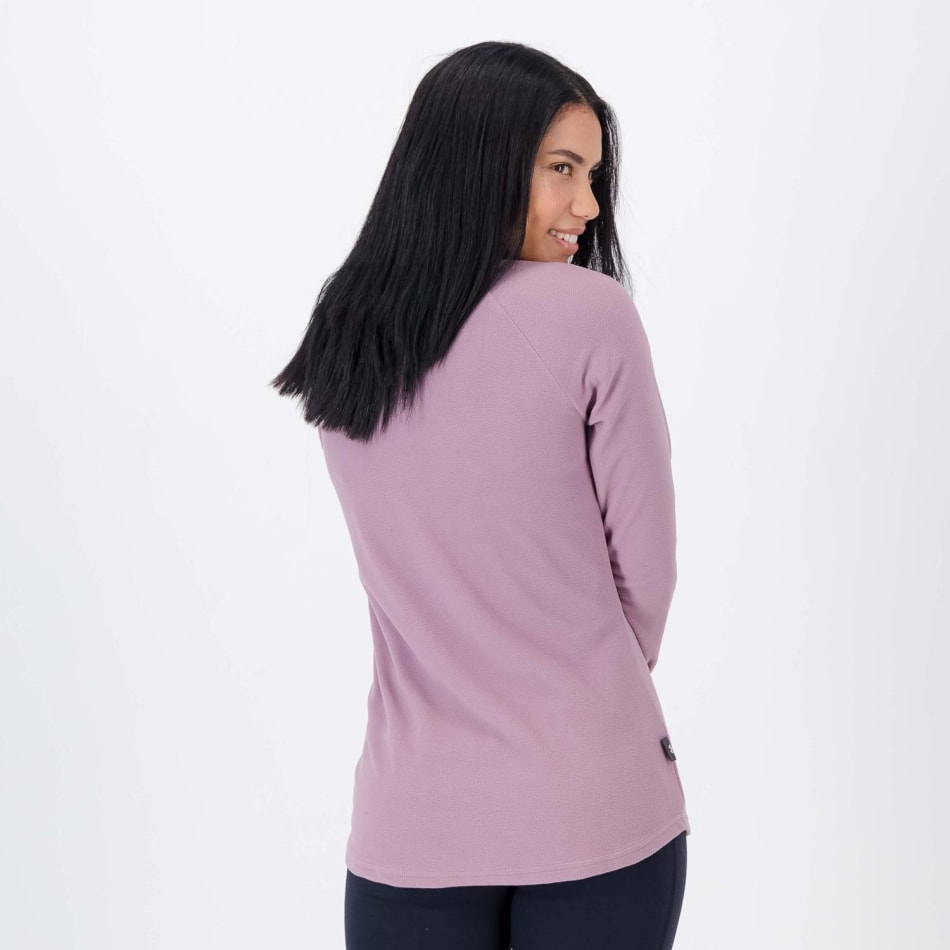 First Ascent Women's Core Fleece, product, variation 5
