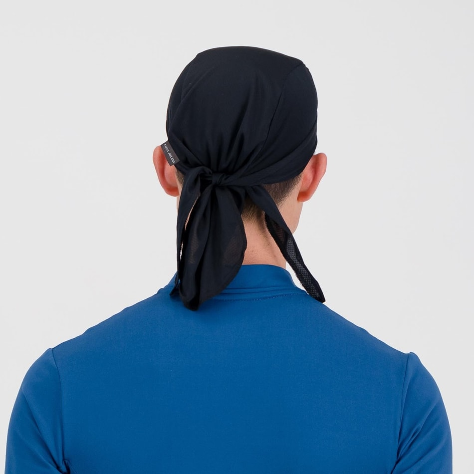 First Ascent Cycling Bandana, product, variation 5