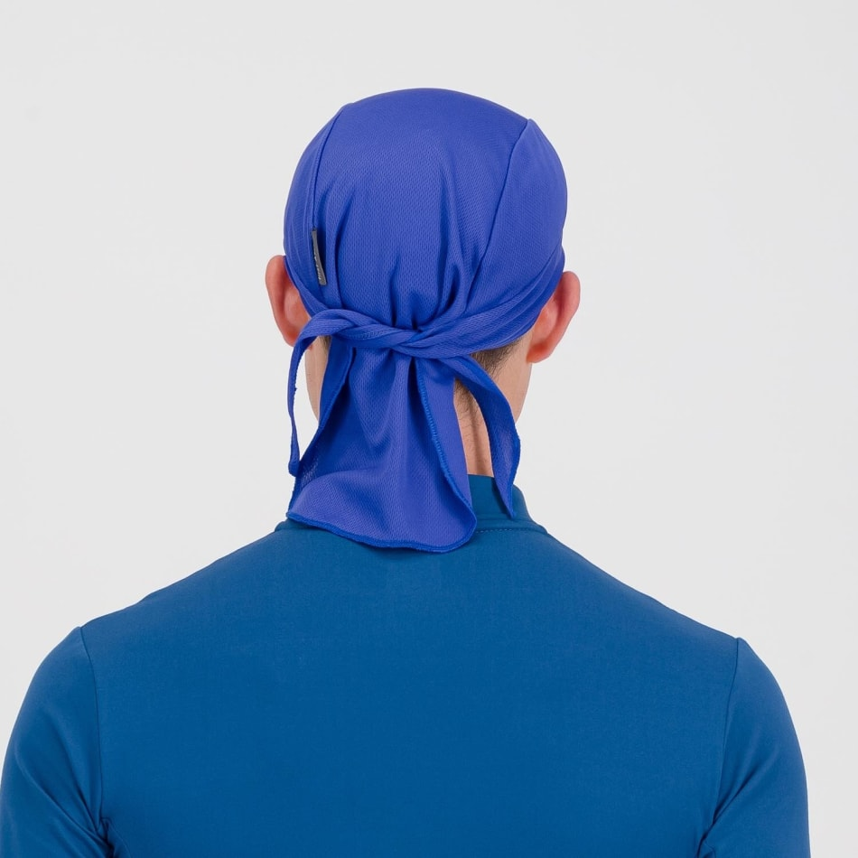 First Ascent Cycling Bandana, product, variation 6