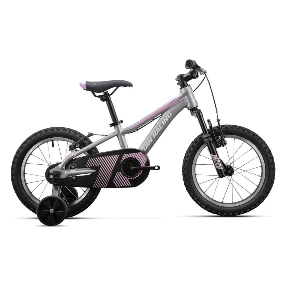 """Titan Calypso Junior 16"""" Bike, product, variation 1"""
