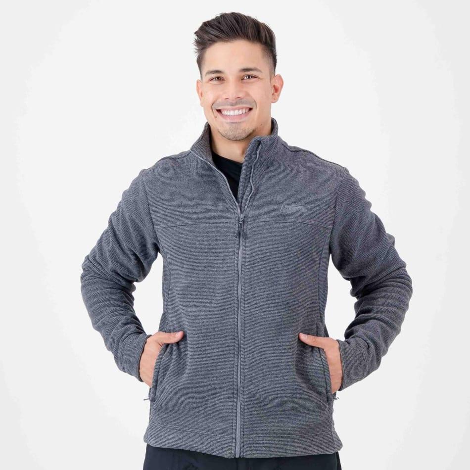 Capestorm Men's Trailtracker Fleece Jacket, product, variation 1