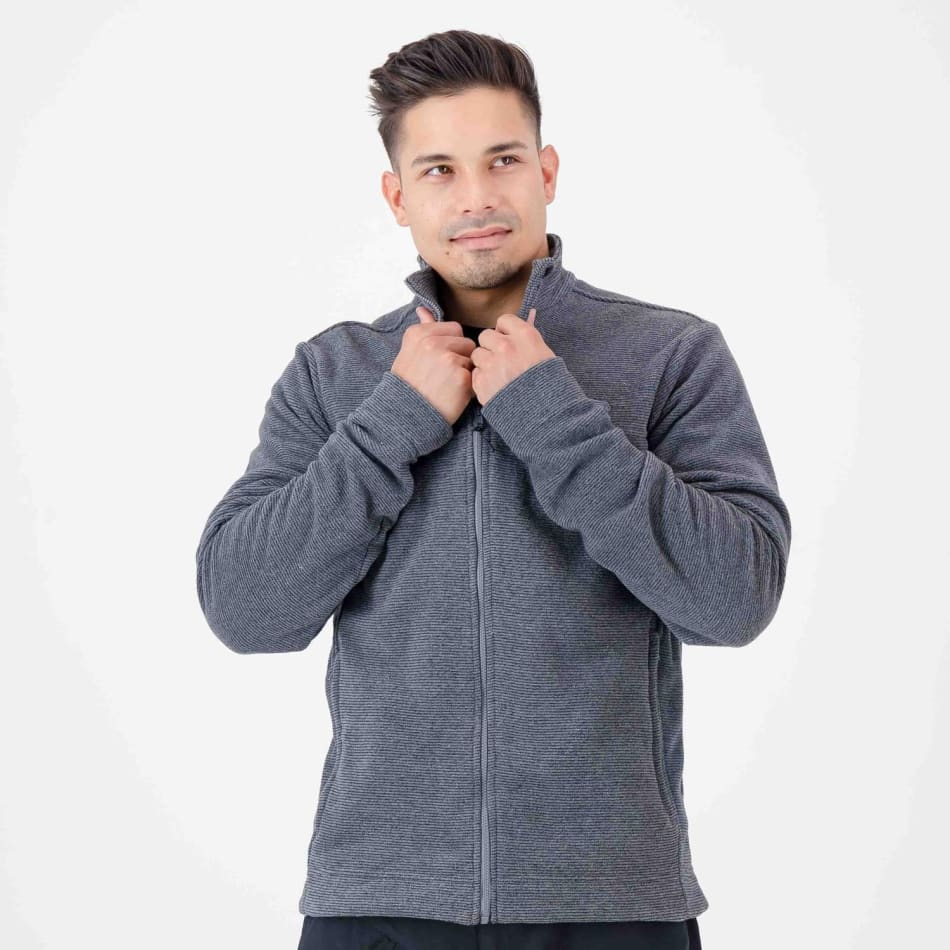 Capestorm Men's Trailtracker Fleece Jacket, product, variation 2