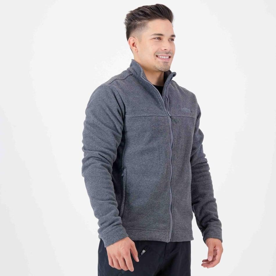 Capestorm Men's Trailtracker Fleece Jacket, product, variation 3