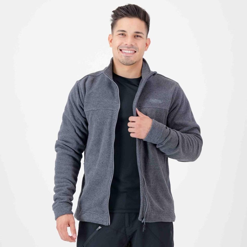 Capestorm Men's Trailtracker Fleece Jacket, product, variation 4
