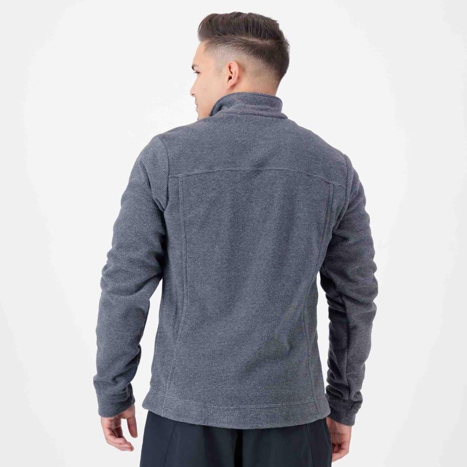 Capestorm Men's Trailtracker Fleece Jacket, product, variation 5