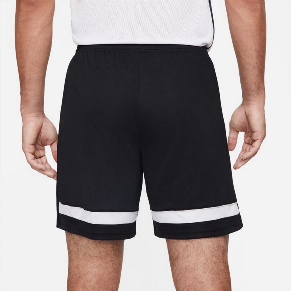 Nike Men's Dry Academy Short (Black), product, variation 3