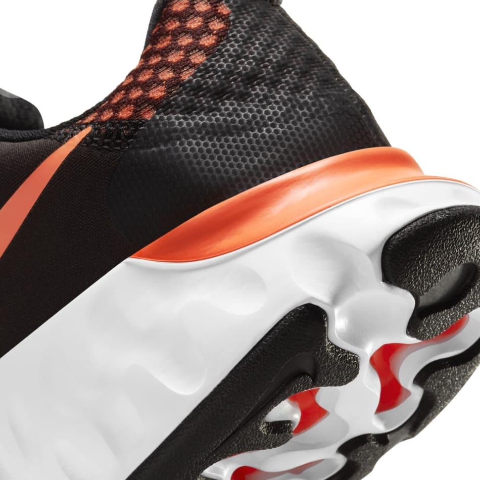 Nike Jnr Renew Run 2 GS Boys Running Shoe, product, variation 6