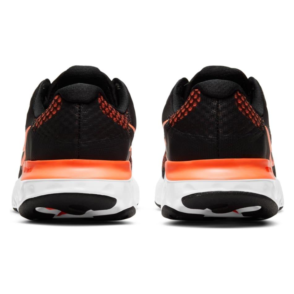 Nike Jnr Renew Run 2 GS Boys Running Shoe, product, variation 7