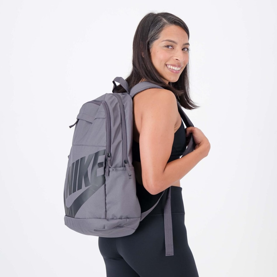 Nike Sportswear Elemental Backpack, product, variation 1