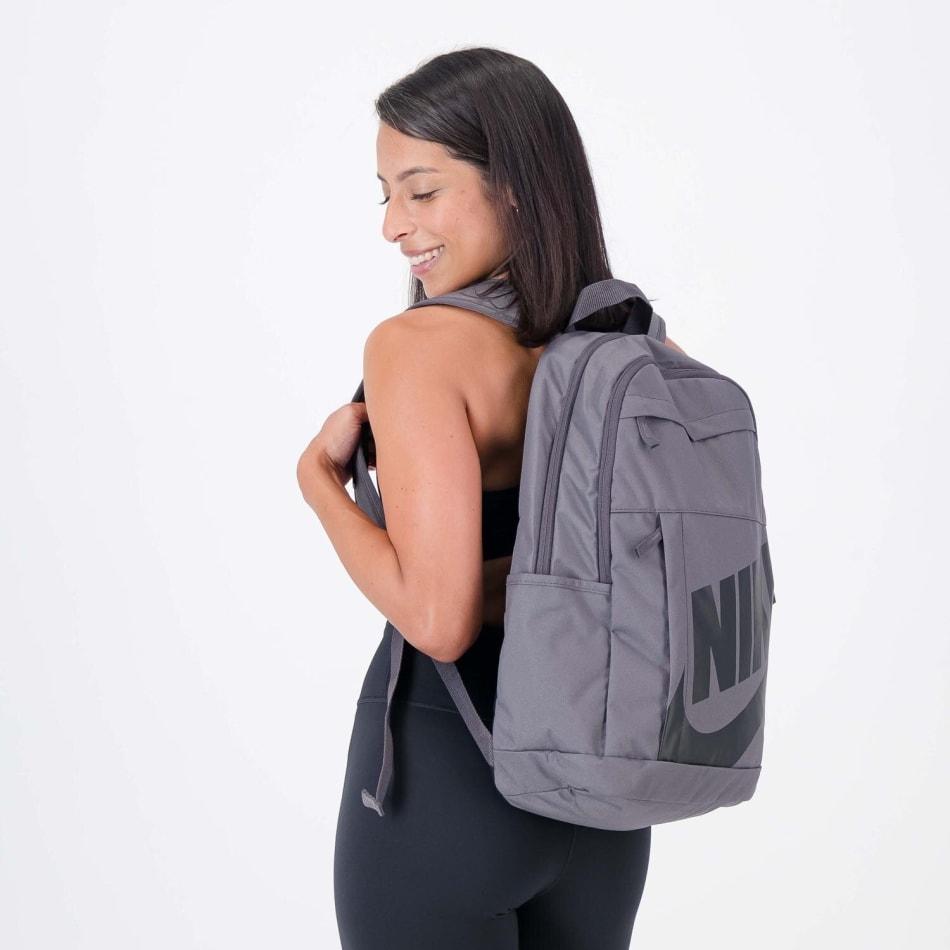 Nike Sportswear Elemental Backpack, product, variation 3