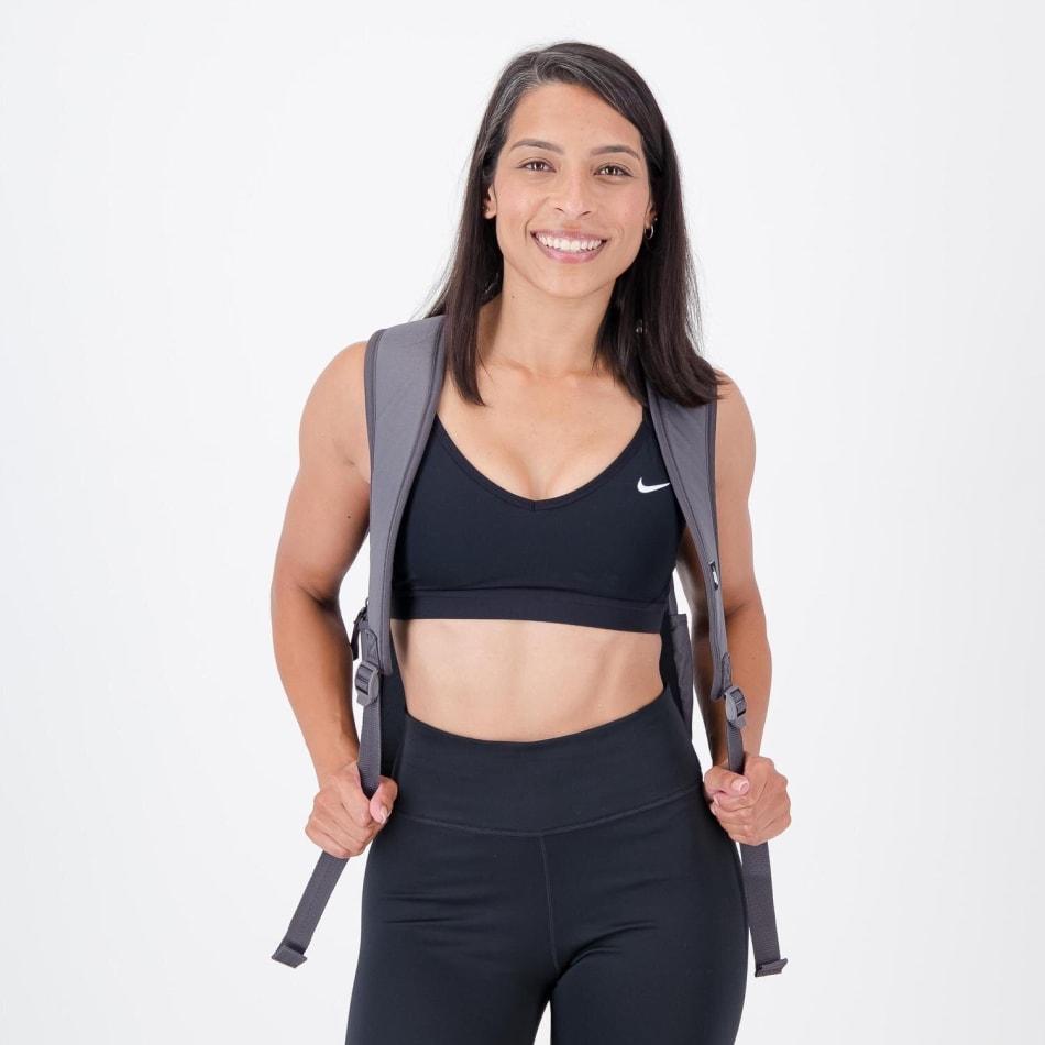 Nike Sportswear Elemental Backpack, product, variation 4