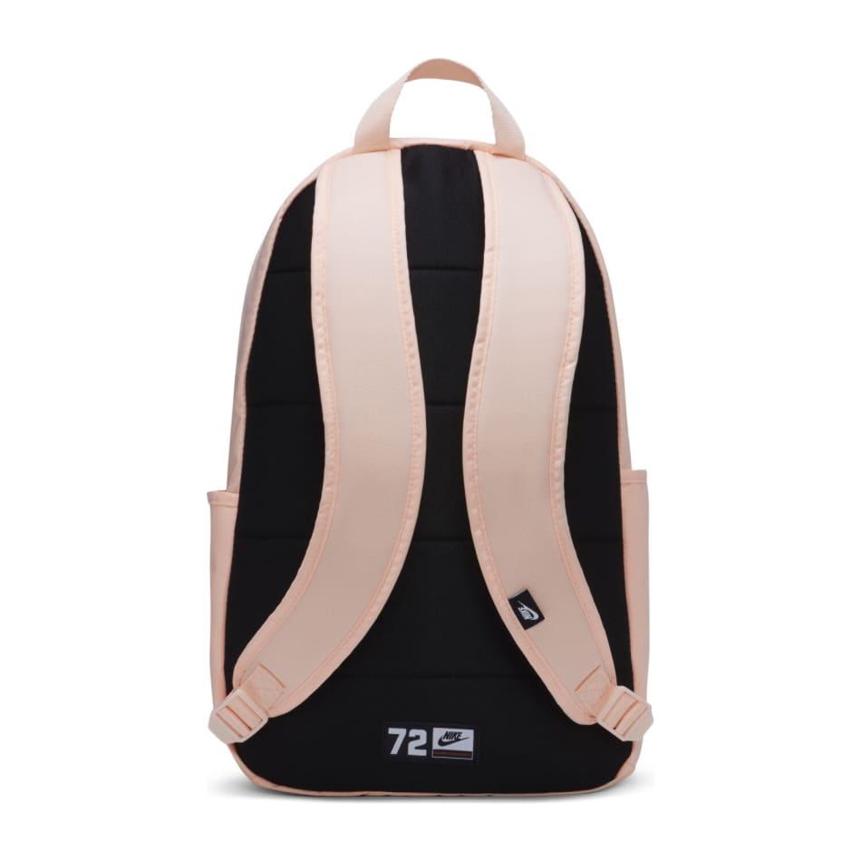Nike Sportswear Elemental Backpack, product, variation 2