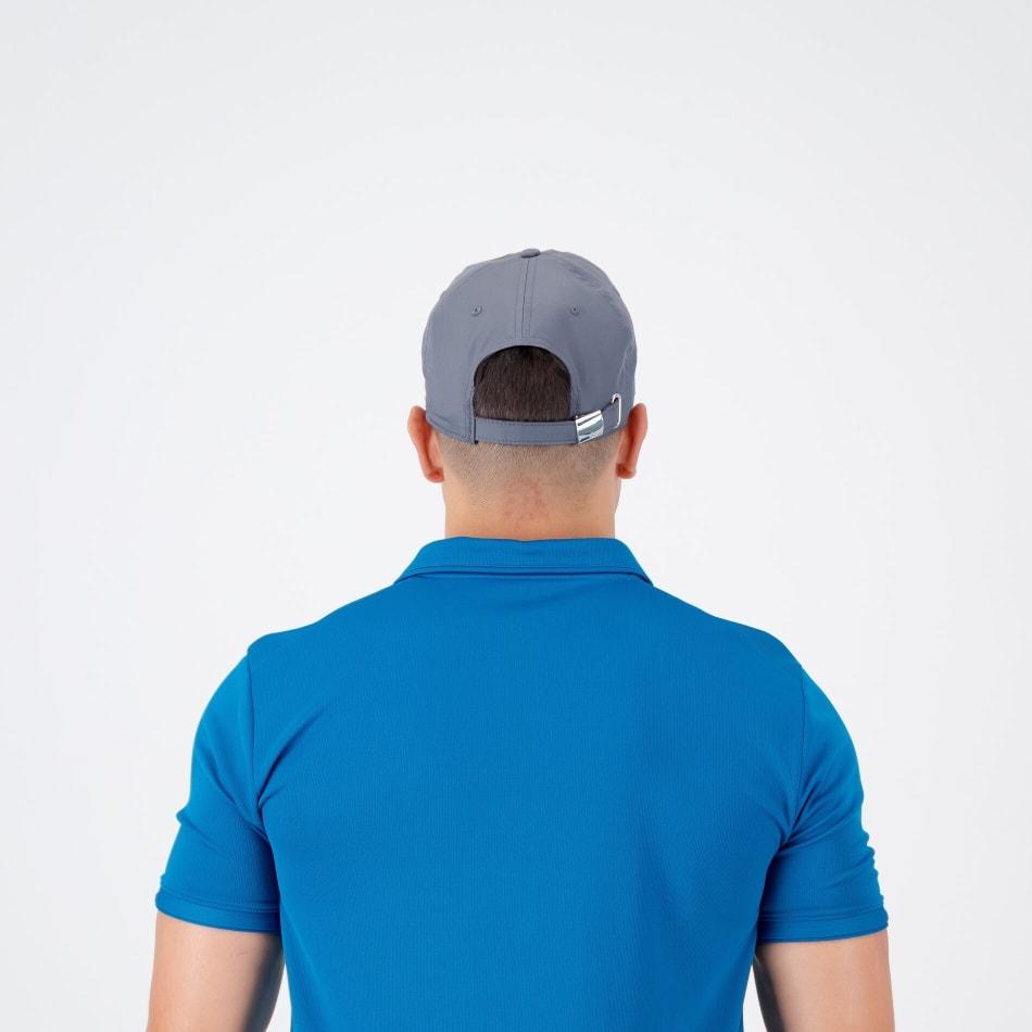 Nike Unisex NSW H86 Metal Swoosh Cap, product, variation 5