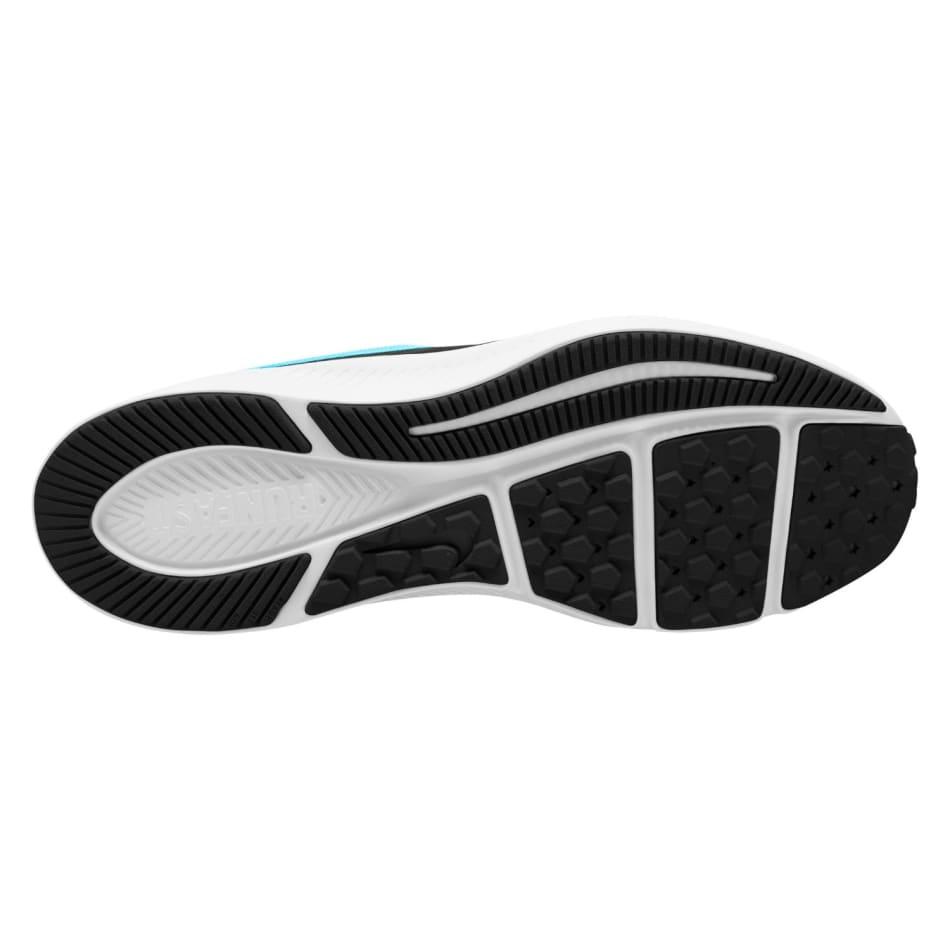 Nike Jnr Star Runner 2, product, variation 4