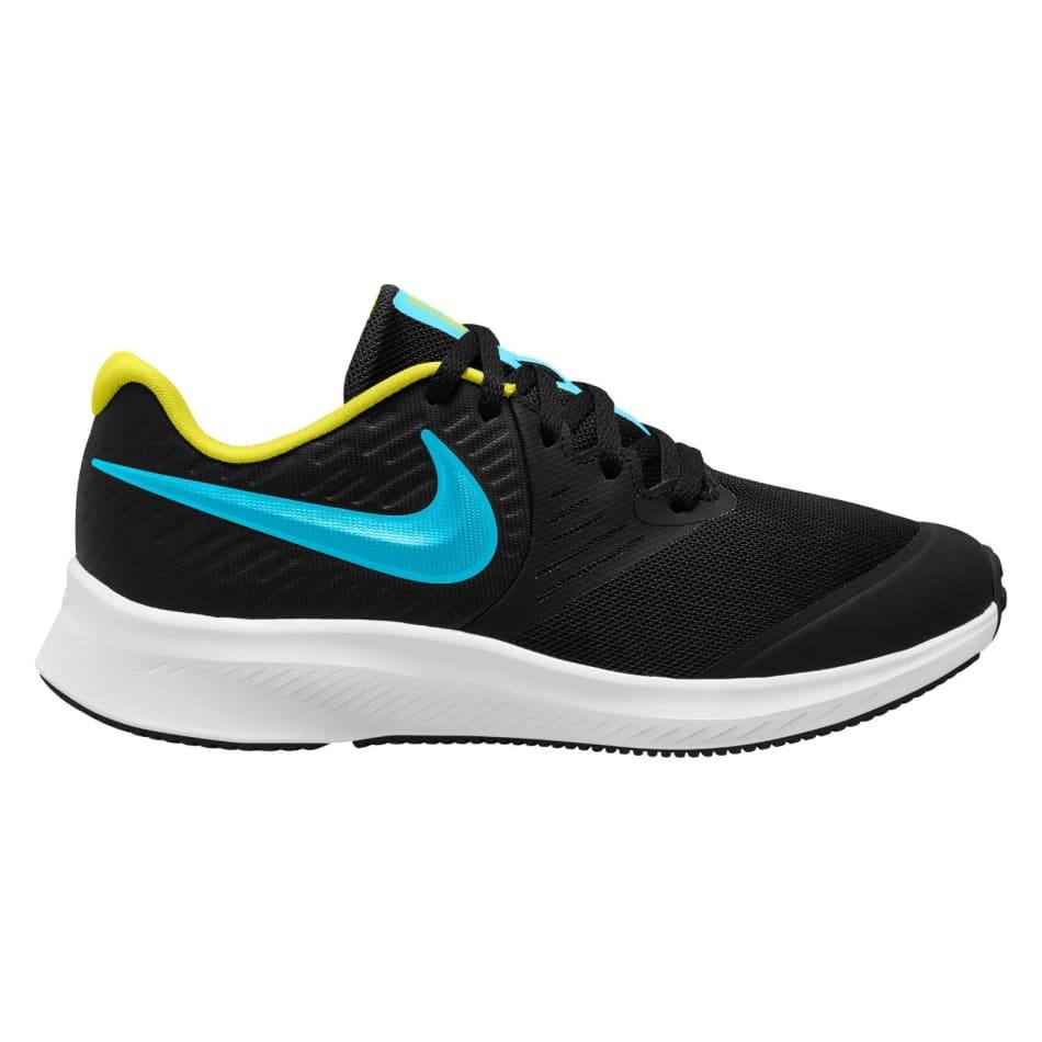 Nike Jnr Star Runner 2, product, variation 2