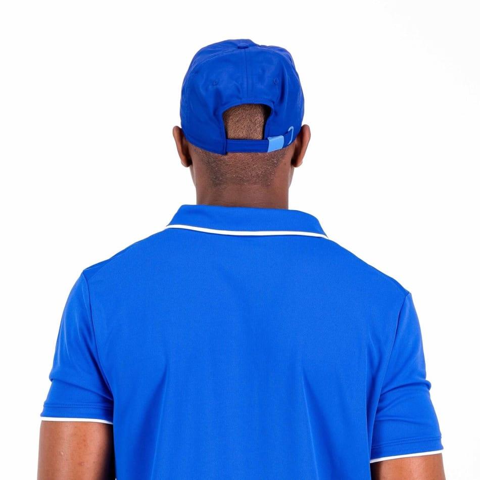 Nike Unisex NSW H86 Metal Swoosh Cap, product, variation 4