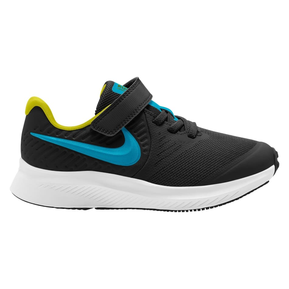 Nike Jnr Star Runner 2, product, variation 2
