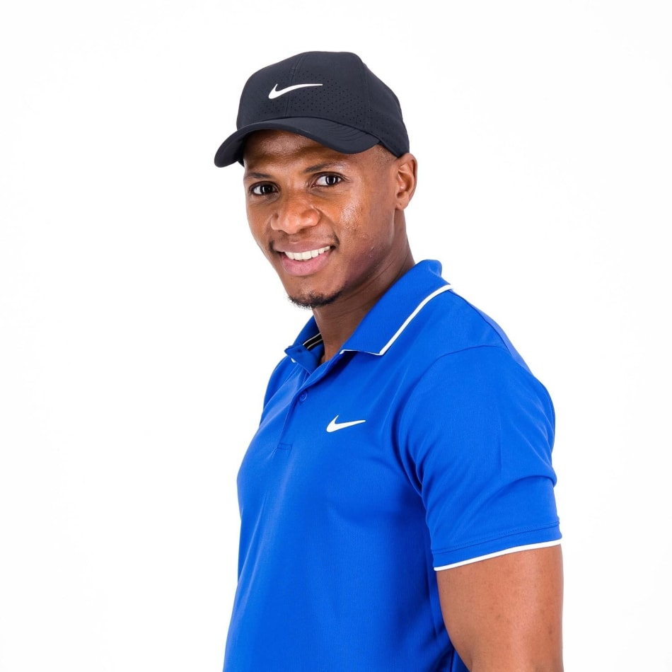 Nike Unisex Dry Arobill L91 Cap, product, variation 2