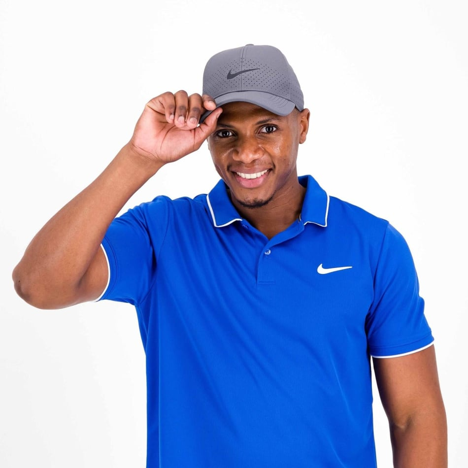 Nike Unisex Dry Arobill L91 Cap, product, variation 1