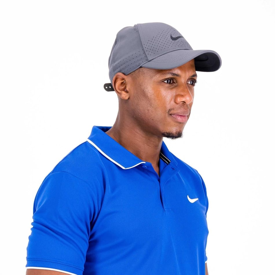 Nike Unisex Dry Arobill L91 Cap, product, variation 3