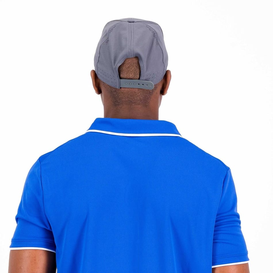 Nike Unisex Dry Arobill L91 Cap, product, variation 4