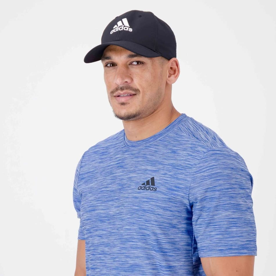 Adidas Performance Cap, product, variation 1