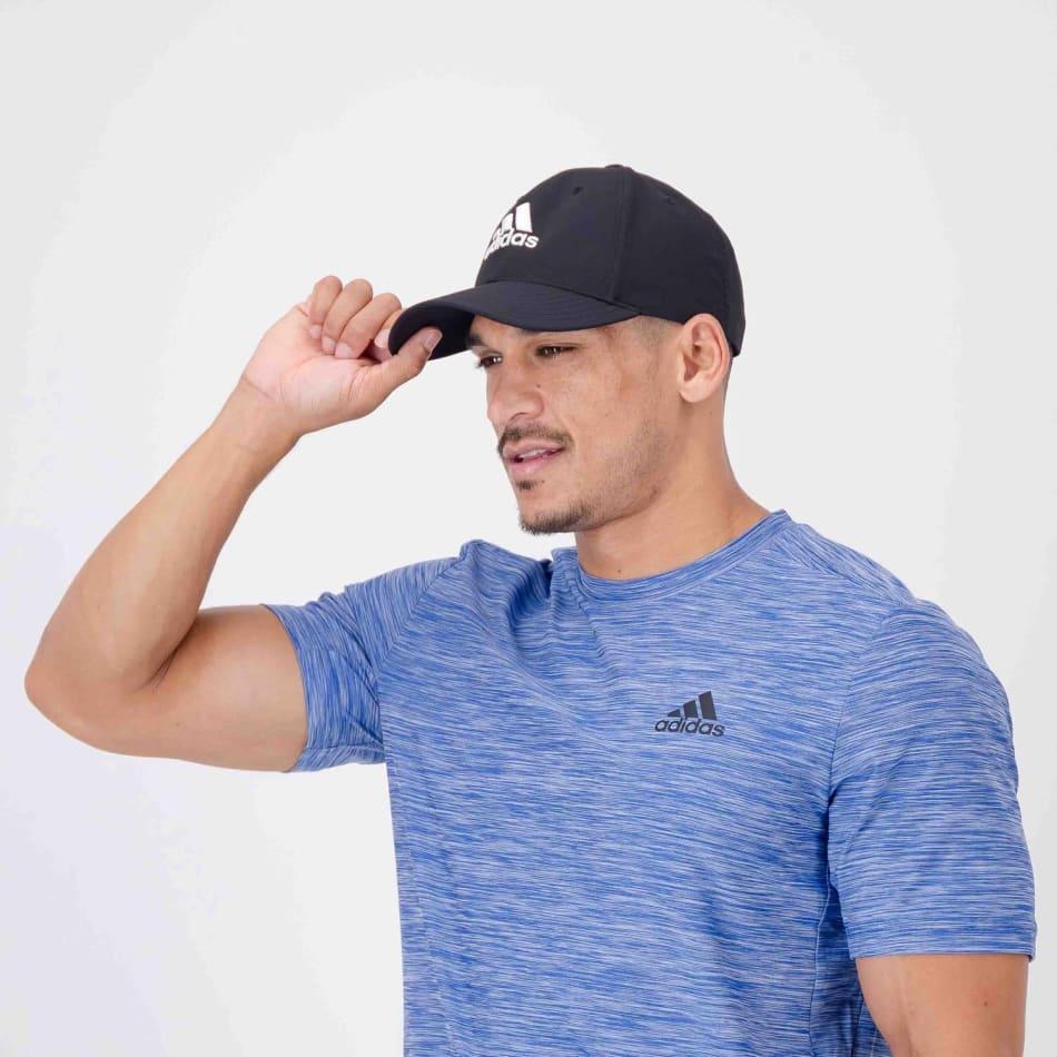 Adidas Performance Cap, product, variation 2