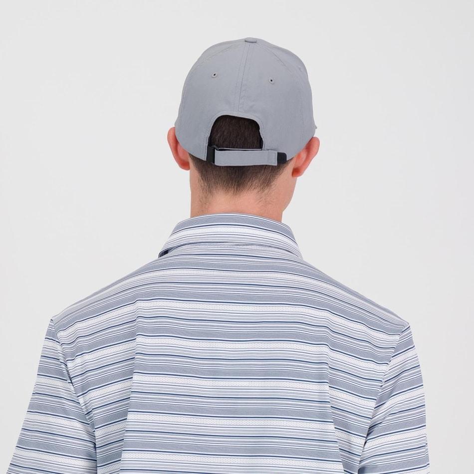 adidas Performance Cap, product, variation 3
