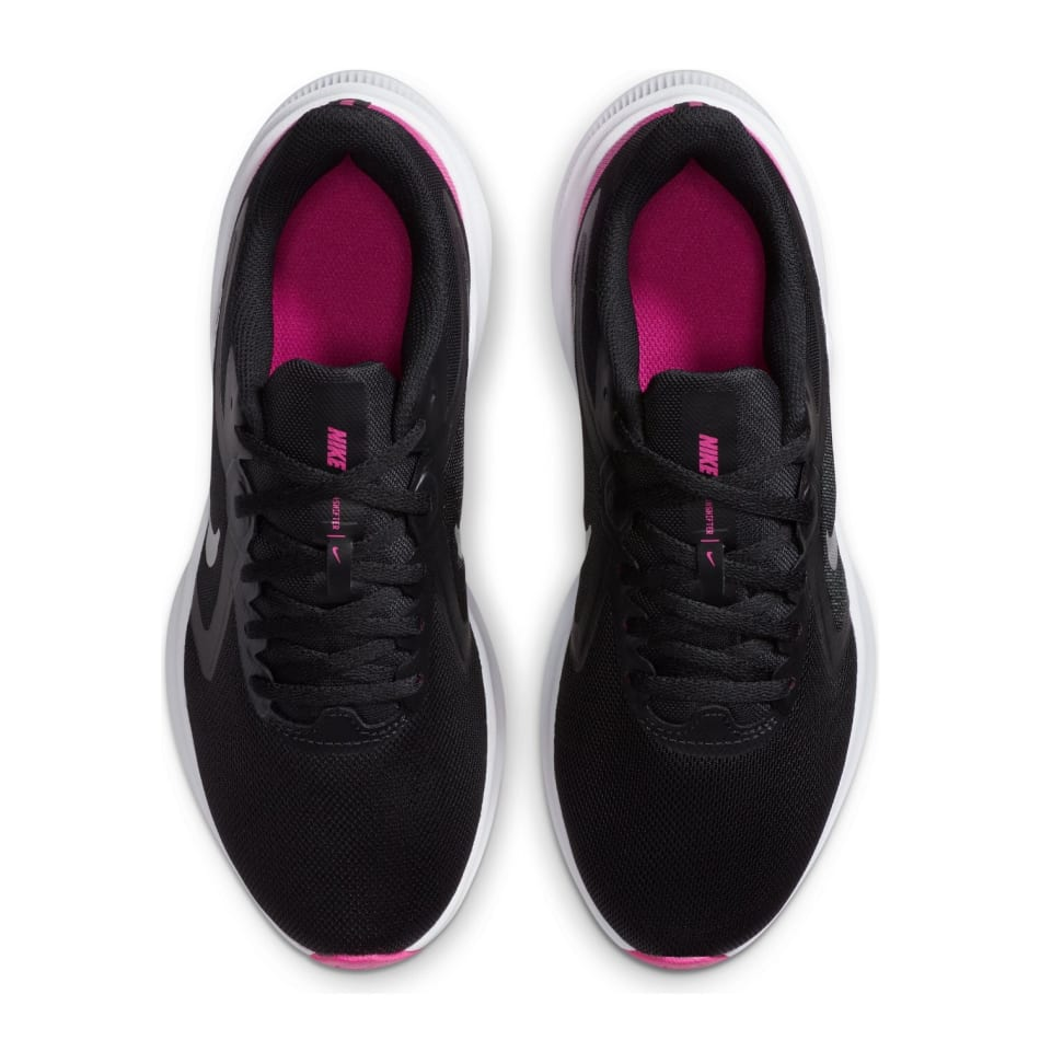 Nike Women's Downshifter 10 Athleisure Shoes, product, variation 4