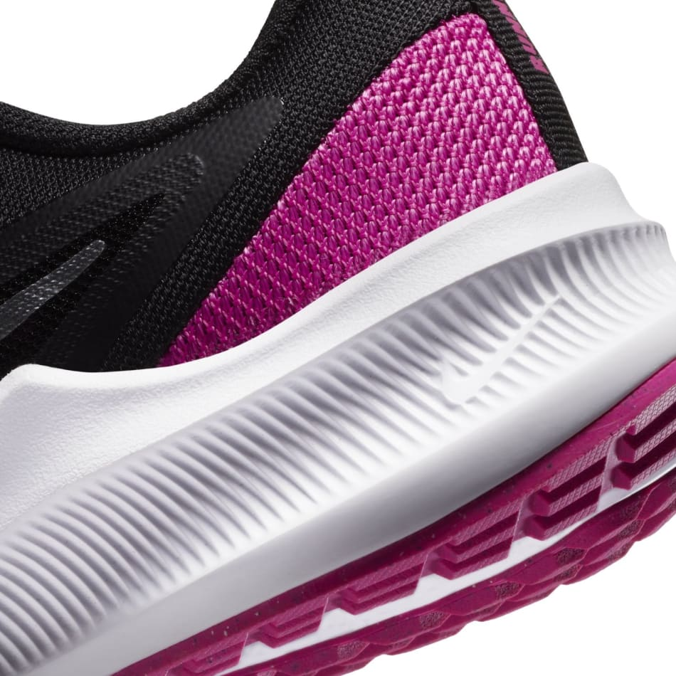 Nike Women's Downshifter 10 Athleisure Shoes, product, variation 6
