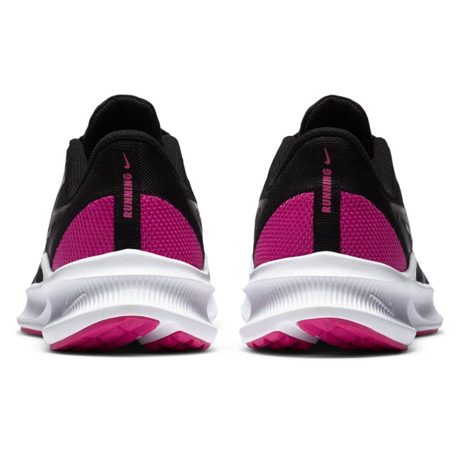 Nike Women's Downshifter 10 Athleisure Shoes, product, variation 7
