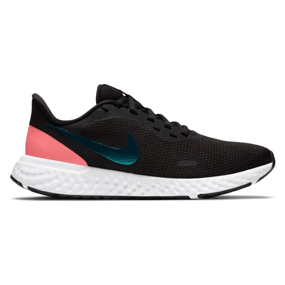 Nike Women's Revolution 5 Athleisure Shoes, product, variation 1