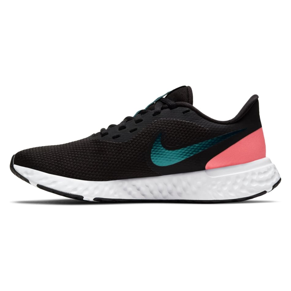 Nike Women's Revolution 5 Athleisure Shoes, product, variation 3