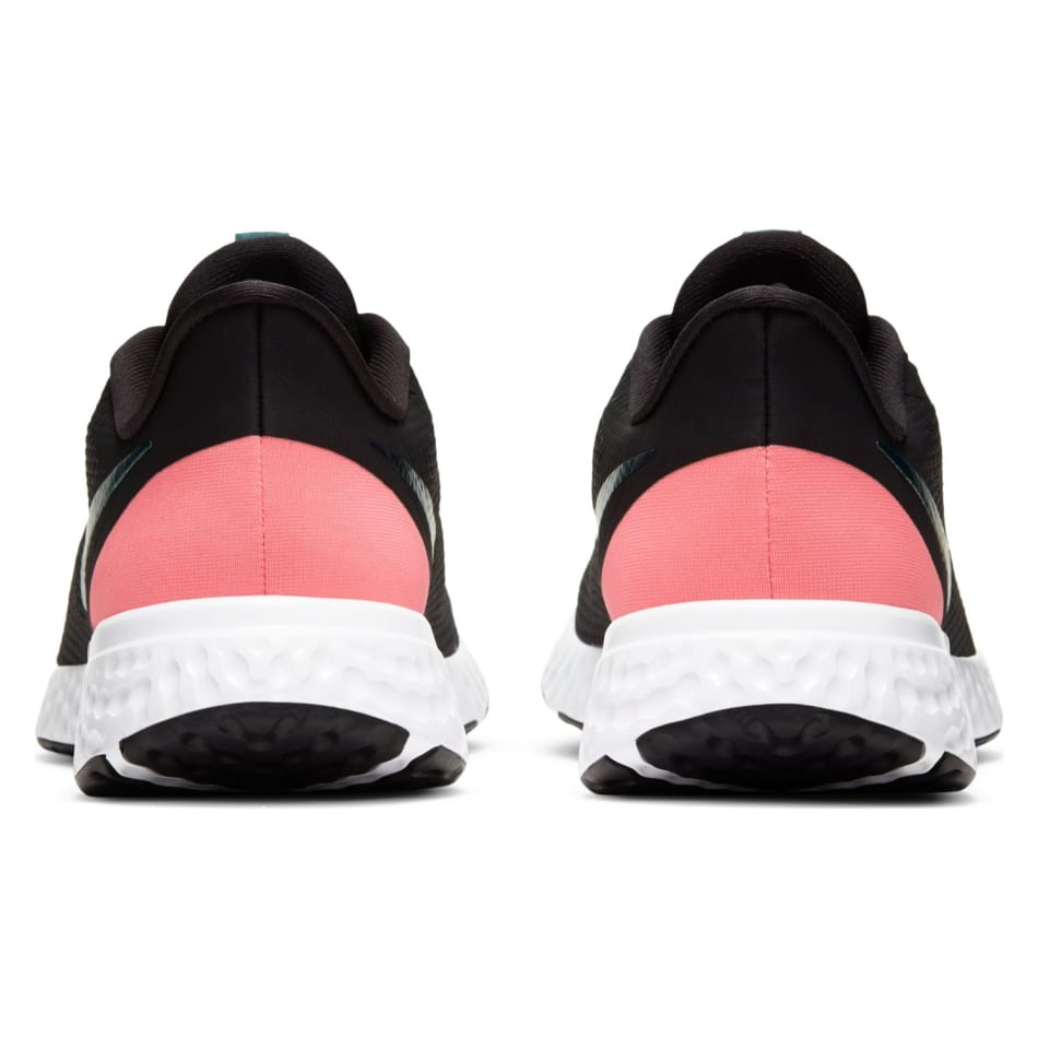 Nike Women's Revolution 5 Athleisure Shoes, product, variation 7