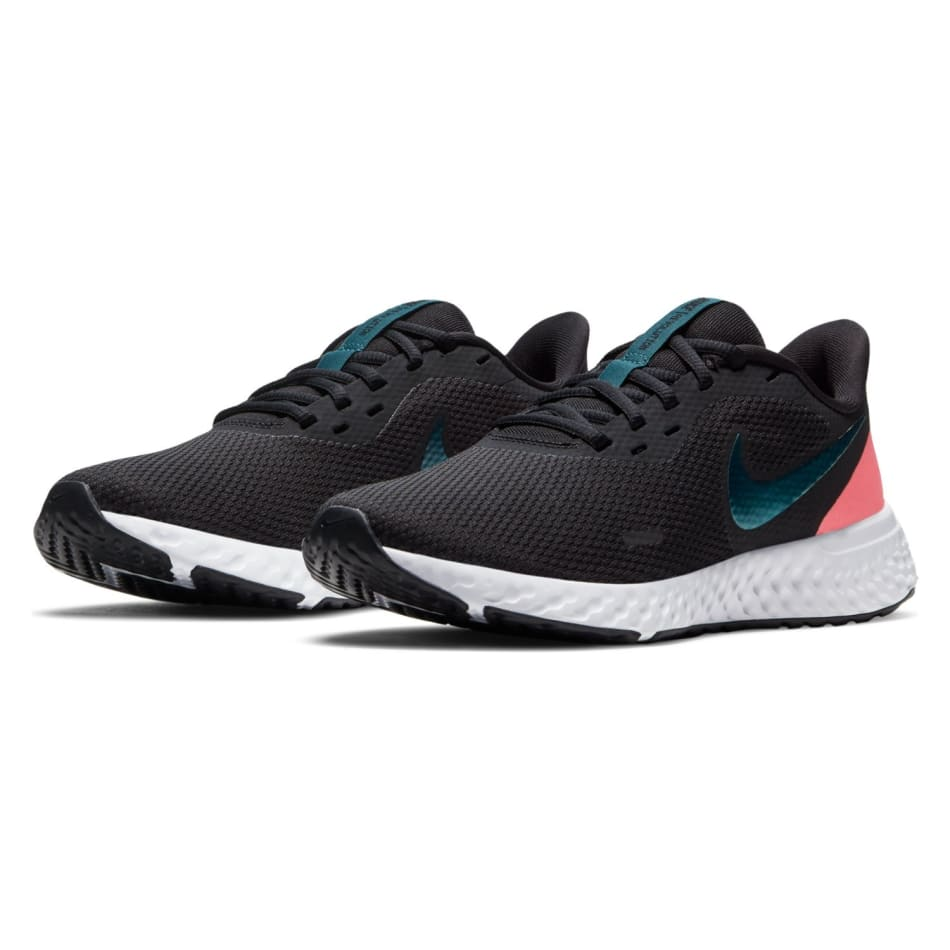 Nike Women's Revolution 5 Athleisure Shoes, product, variation 8