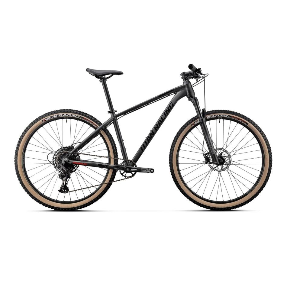 "Titan Rogue Dash 29"" Mountain Bike, product, variation 1"
