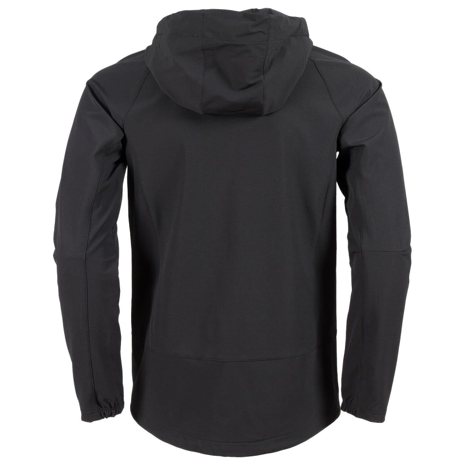 First Ascent Men's Active XT-3 Softshell Jacket, product, variation 2