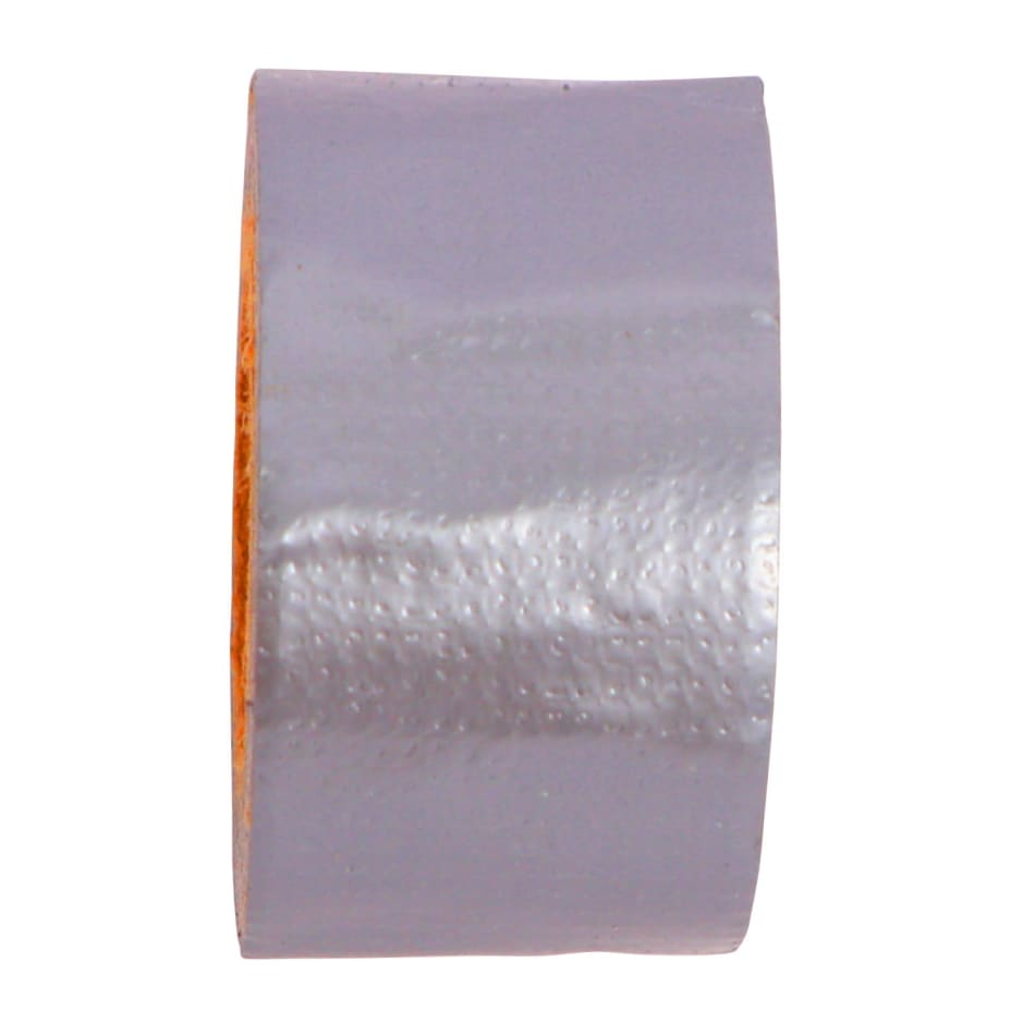 Concept Tubeless Rim Tape 5 Meters, product, variation 2
