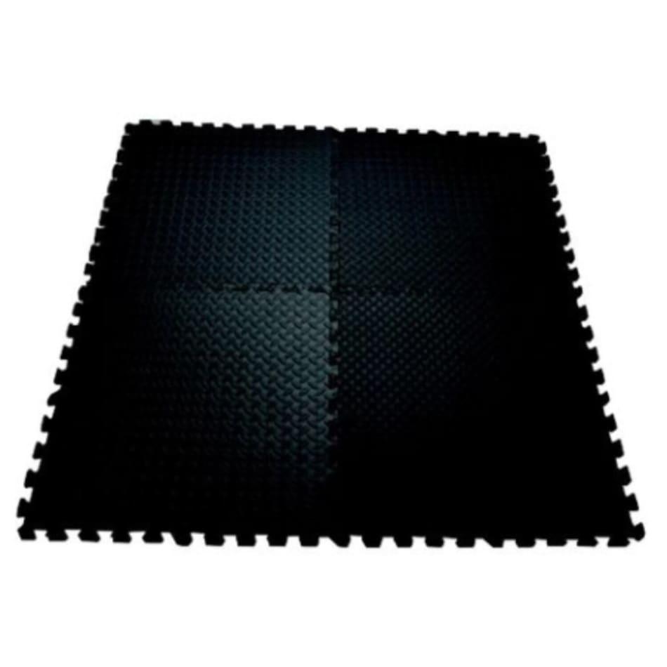 Medalist 4-pack Gym Flooring, product, variation 2