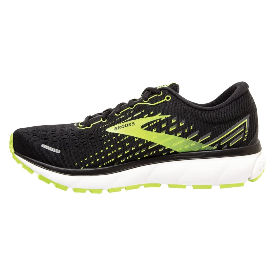 Brooks Men's Ghost 13 Road Running Shoes, product, variation 3