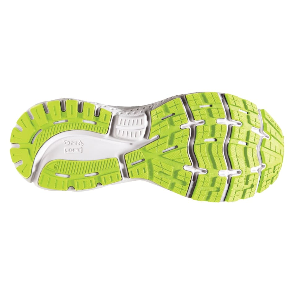 Brooks Men's Ghost 13 Road Running Shoes, product, variation 5