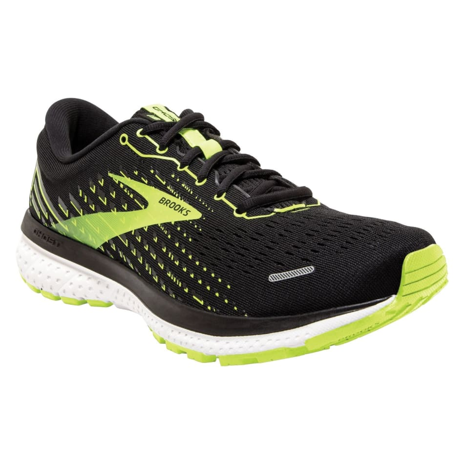 Brooks Men's Ghost 13 Road Running Shoes, product, variation 6