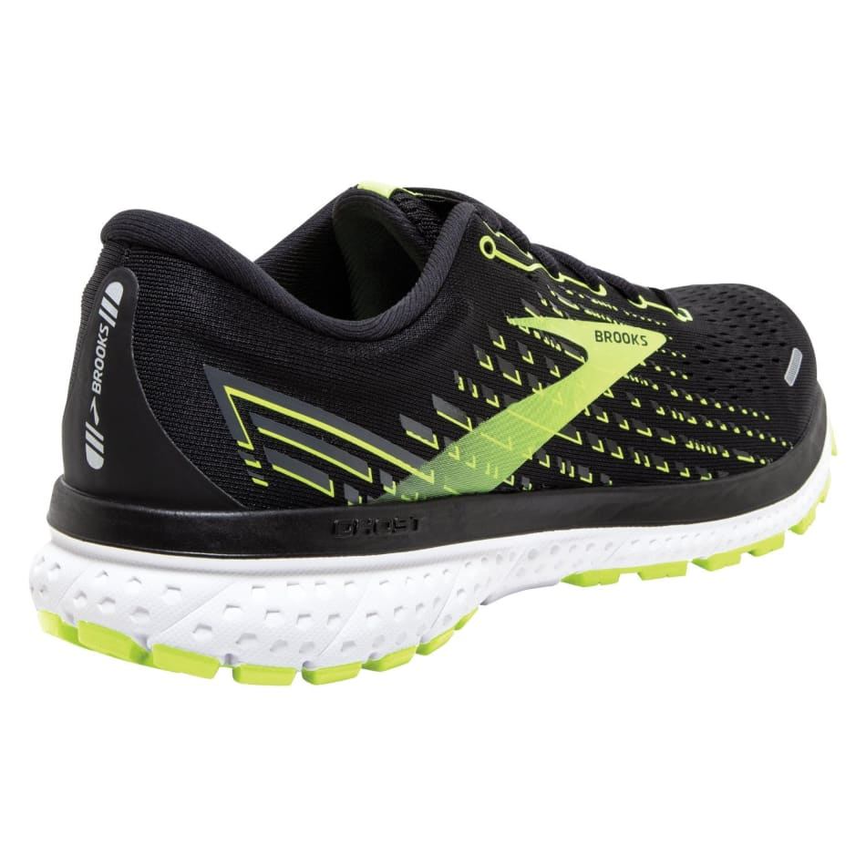 Brooks Men's Ghost 13 Road Running Shoes, product, variation 7