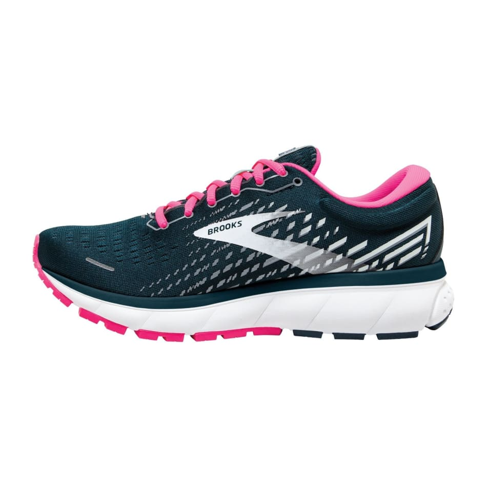 Brooks Women's Ghost 13 Road Running Shoes, product, variation 2
